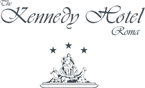 Kennedy Hotel