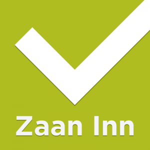 Zaan Inn